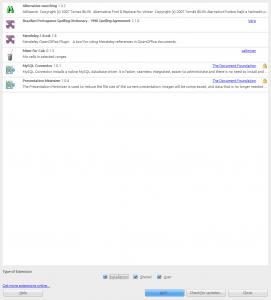 Screenshot from 2013-03-09 18:47:38