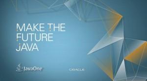 Future Java