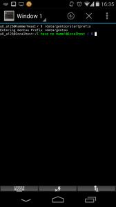 2013-12-08 18.35.20