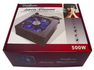 WIN-500XSPX-8_500