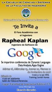 usac-rapheal-kaplan-google-version2