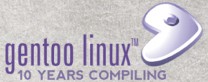 gentoo-10-years