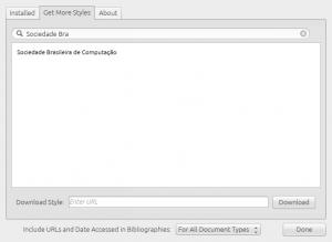 Screenshot from 2013-03-09 18:56:54