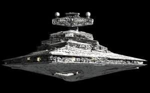 star,destroyer,star,wars-461f6646f47f4a10c670d89af6fada8e_h