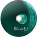 Kaspersky-Rescue-Disk-101