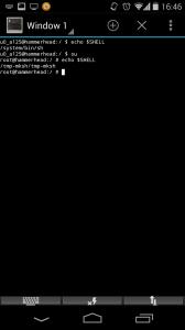 2013-12-08 18.46.55