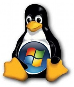 microsoft_linux_windows-7_penguin