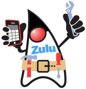 Zulu-Duke