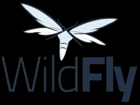 wildfly-logo