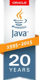 Java_20yr