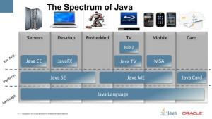 java-2012-conference-keynote-java-strategy-roadmap-weblogic-glassfish-duko-vukmanovi-11-638